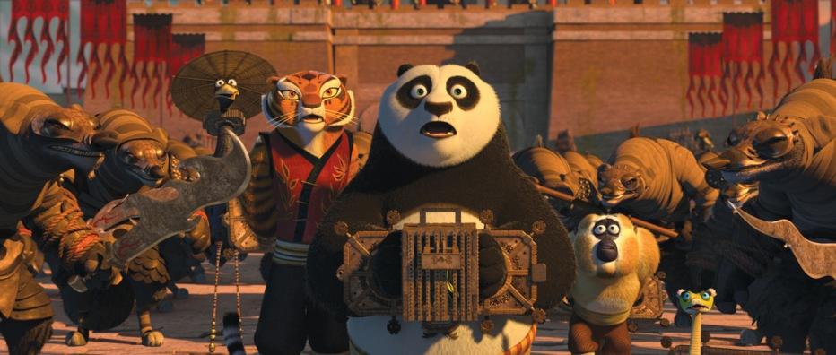 kung-fu-panda-2-Jennifer-Yuh-04.jpg