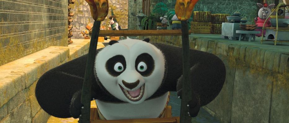 kung-fu-panda-2-Jennifer-Yuh-05.jpg