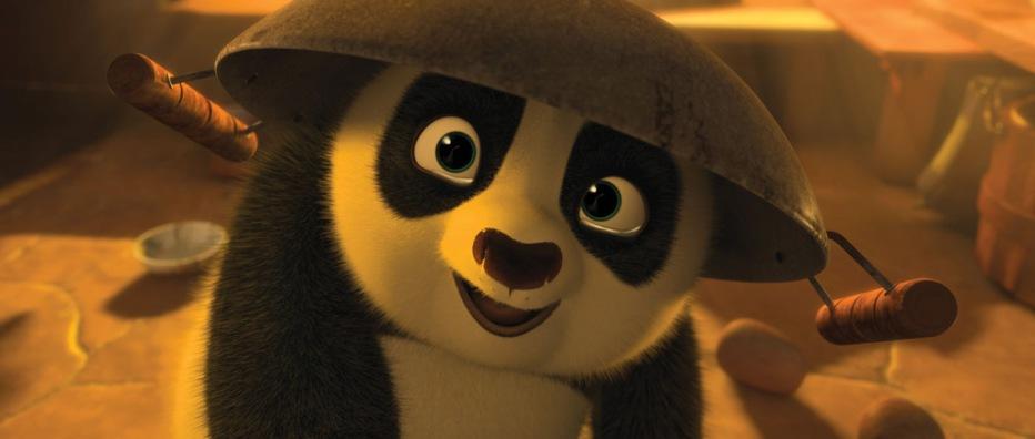 kung-fu-panda-2-Jennifer-Yuh-06.jpg
