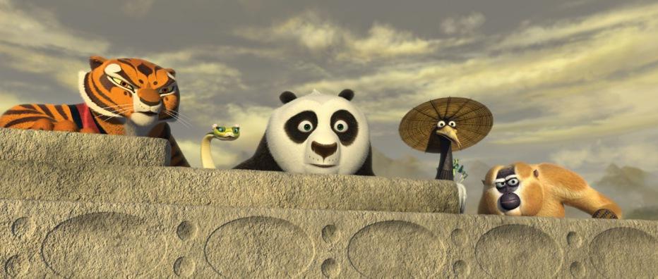 kung-fu-panda-2-Jennifer-Yuh-07.jpg