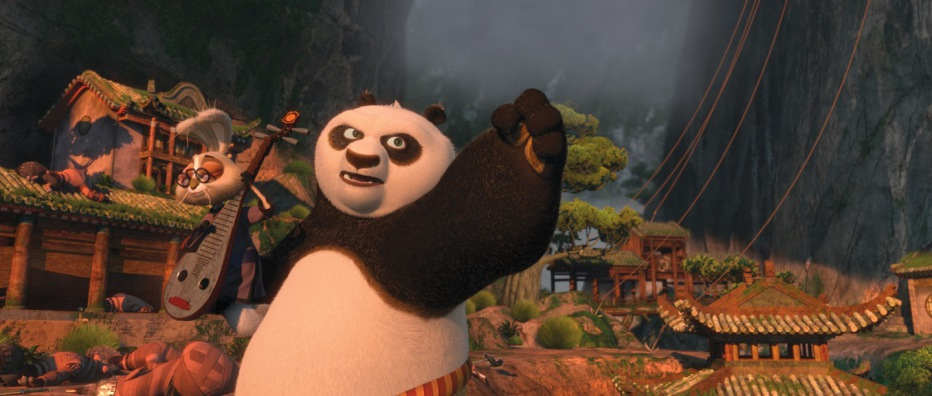 kung-fu-panda-2-Jennifer-Yuh-08.jpg