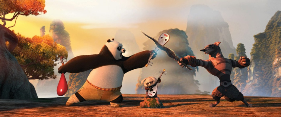 kung-fu-panda-2-Jennifer-Yuh-09.jpg