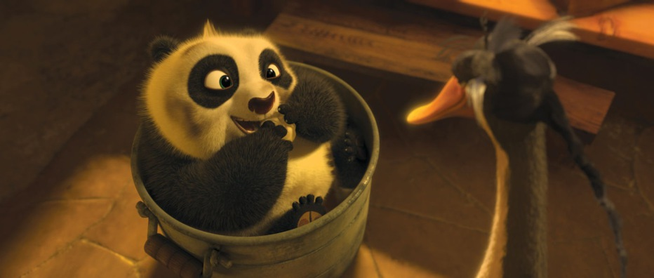 kung-fu-panda-2-Jennifer-Yuh-11.jpg