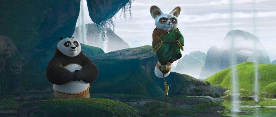 kung-fu-panda-2-Jennifer-Yuh-12.jpg
