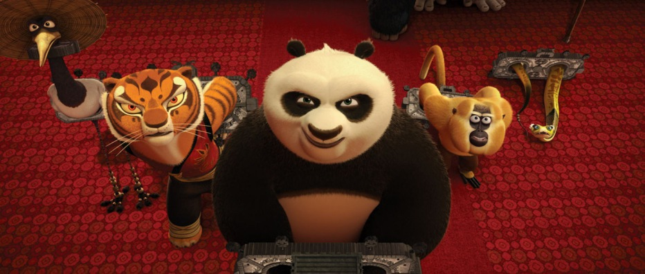 kung-fu-panda-2-Jennifer-Yuh-20.jpg