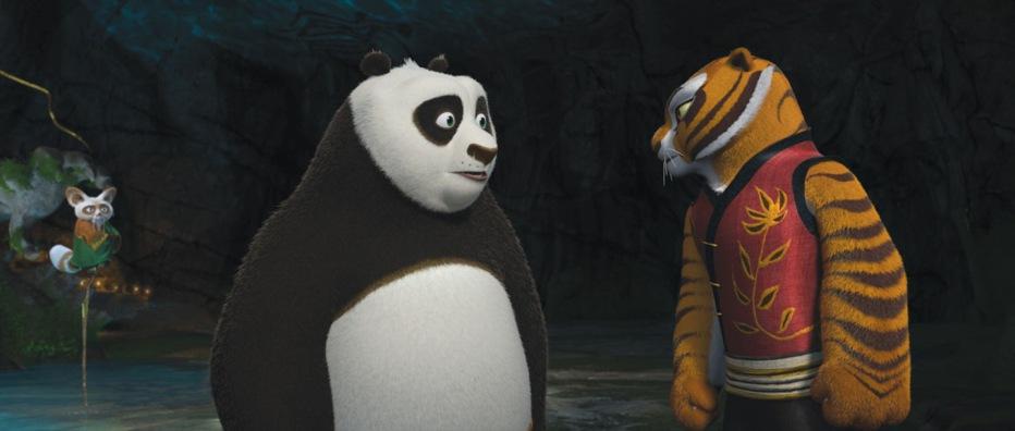 kung-fu-panda-2-Jennifer-Yuh-25.jpg