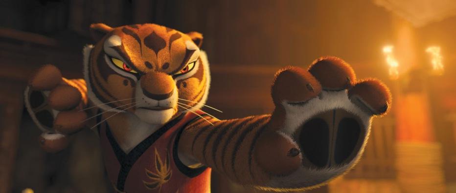 kung-fu-panda-2-Jennifer-Yuh-26.jpg