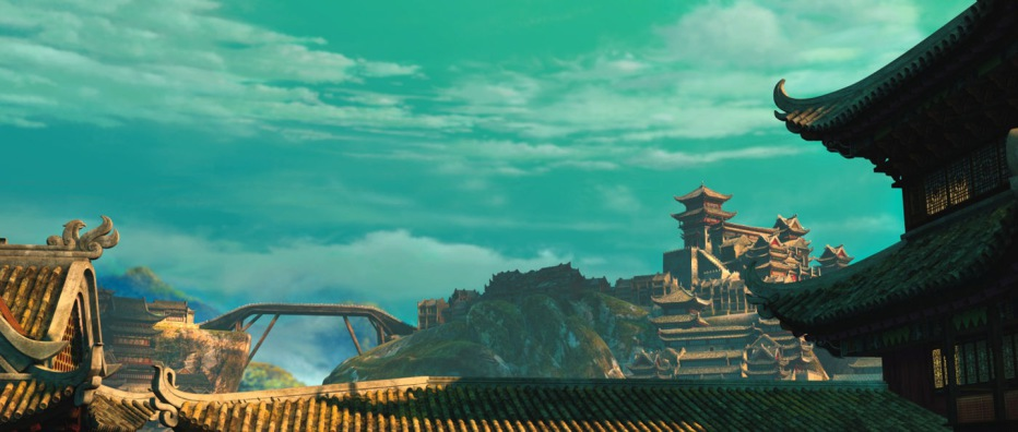 kung-fu-panda-2-Jennifer-Yuh-29.jpg