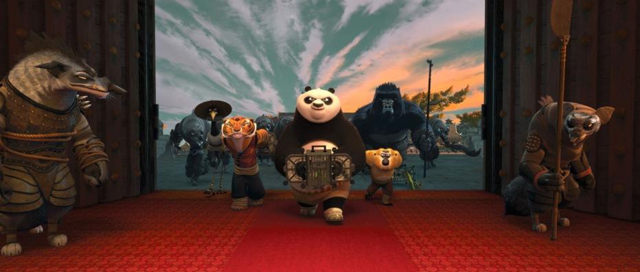 kung-fu-panda-2-Jennifer-Yuh-30.jpg
