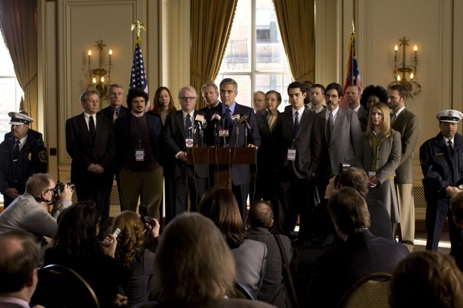 le-idi-di-marzo-2011-george-clooney-08.jpg