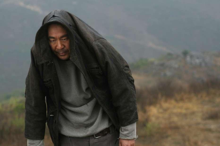 People-Mountain-People-Sea-2011-Cai-Shangjun-03.jpg