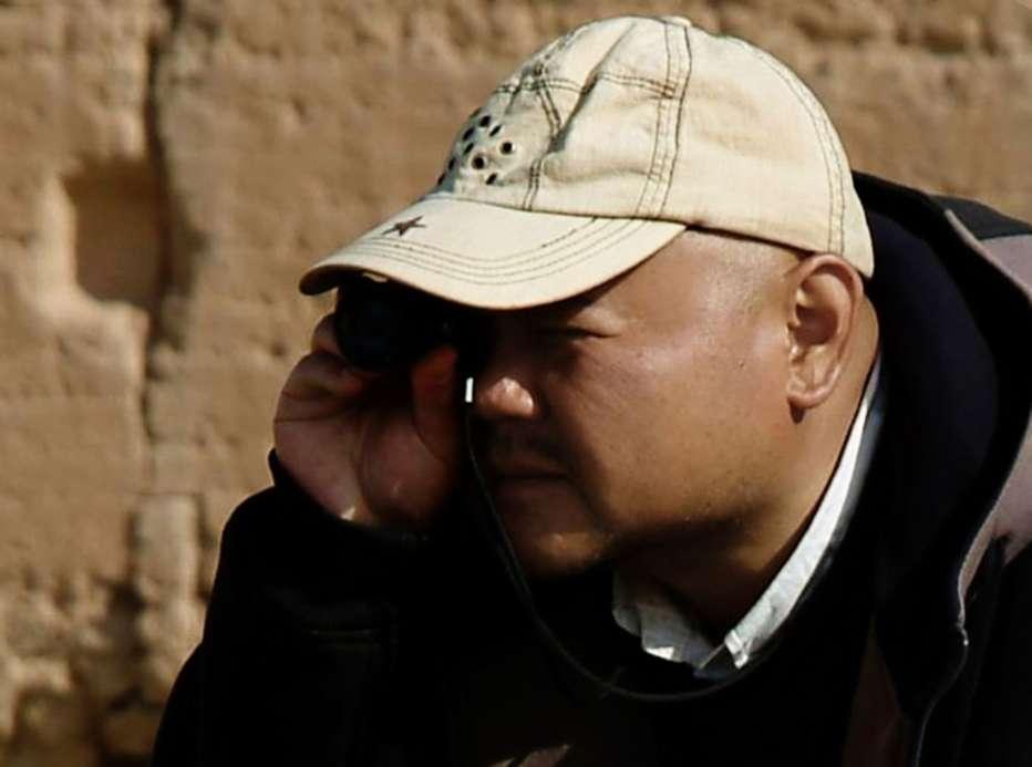 People-Mountain-People-Sea-2011-Cai-Shangjun-08.jpg