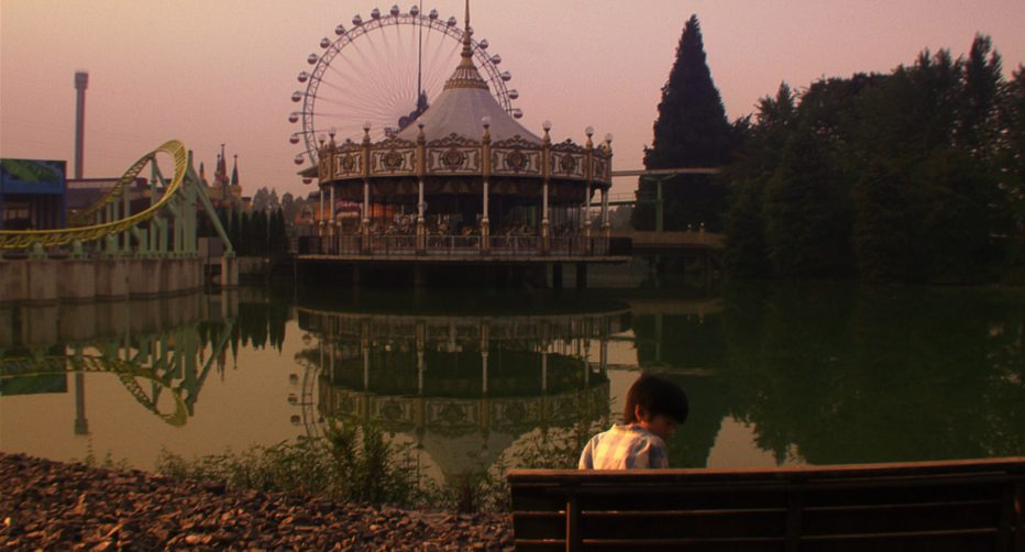 Tormented-2011-Takashi-Shimizu-03.jpg
