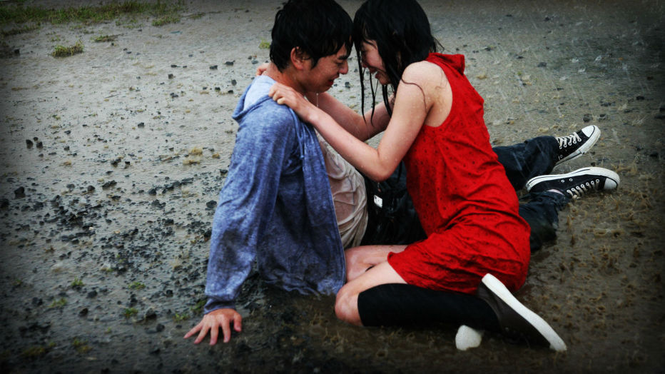 himizu-2011-sion-sono-01.jpg