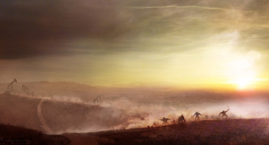 l-alba-del-pianeta-delle-scimmie-2011-rupert-wyatt-25.jpg