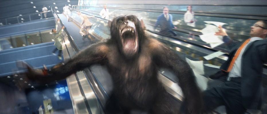 l-alba-del-pianeta-delle-scimmie-2011-rupert-wyatt-26.jpg