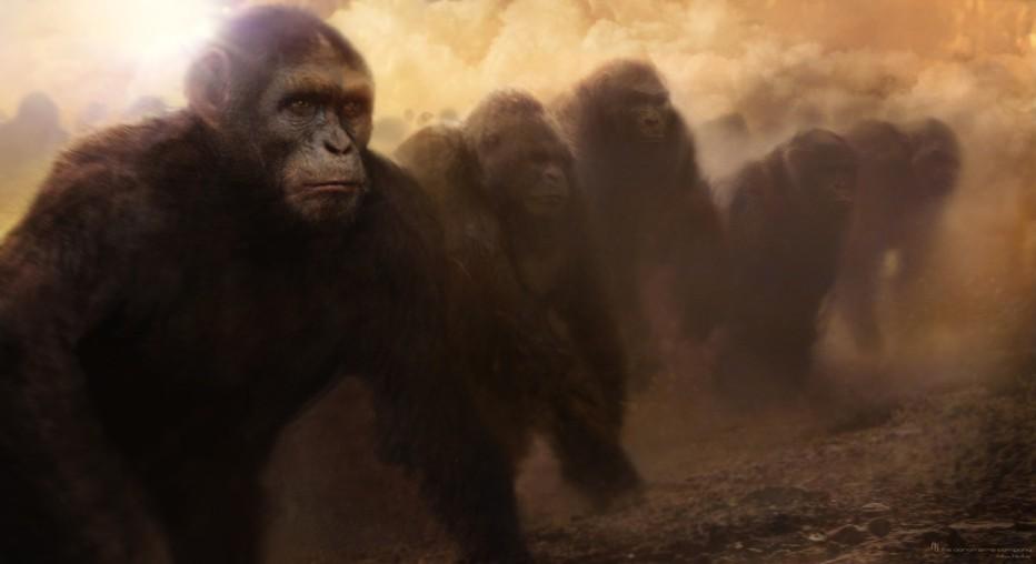 l-alba-del-pianeta-delle-scimmie-2011-rupert-wyatt-28.jpg