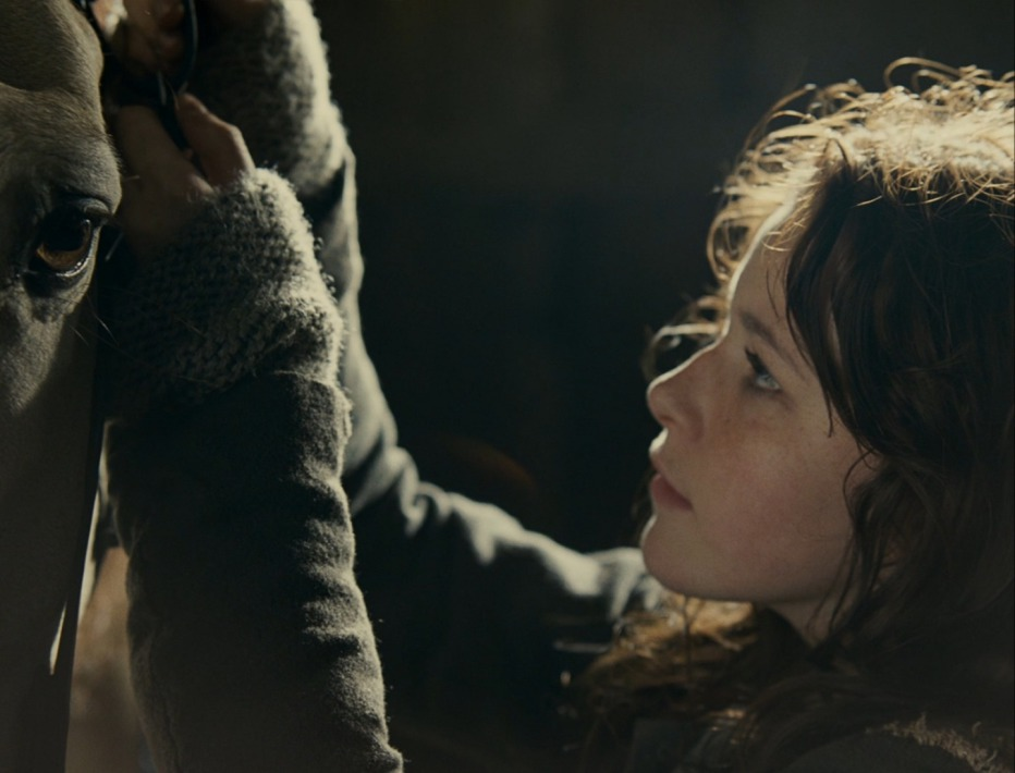 wuthering-heights-2011-andrea-arnold-02.jpg