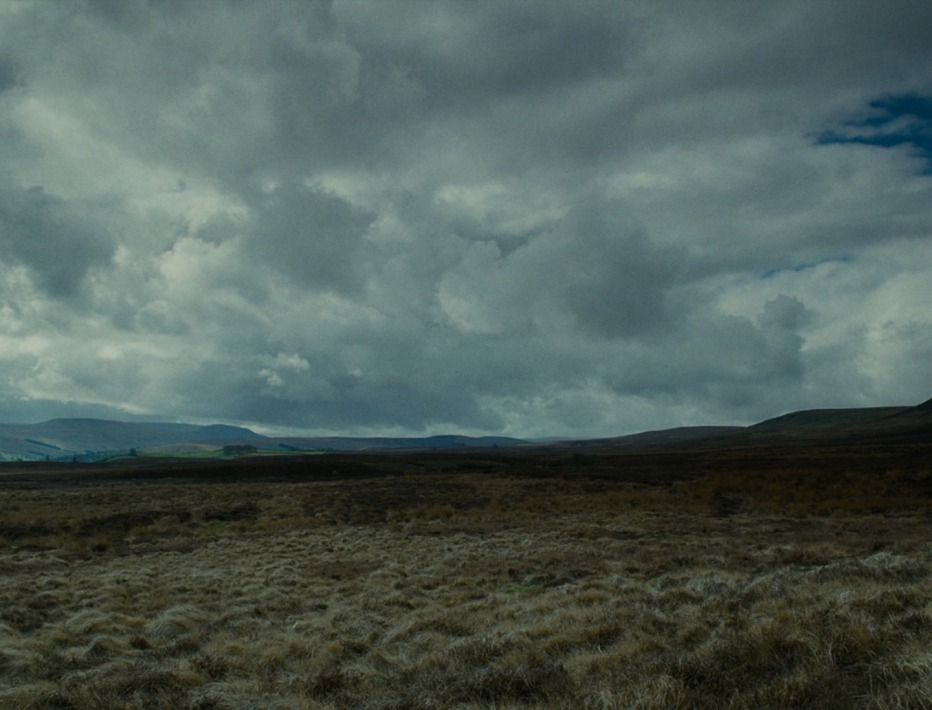wuthering-heights-2011-andrea-arnold-04.jpg