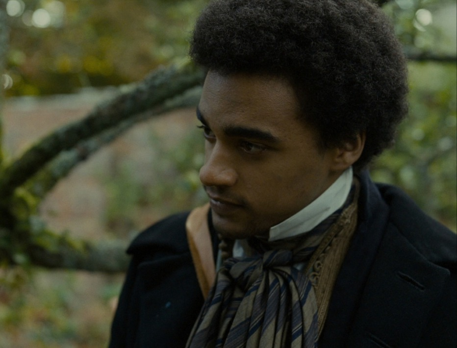wuthering-heights-2011-andrea-arnold-06.jpg
