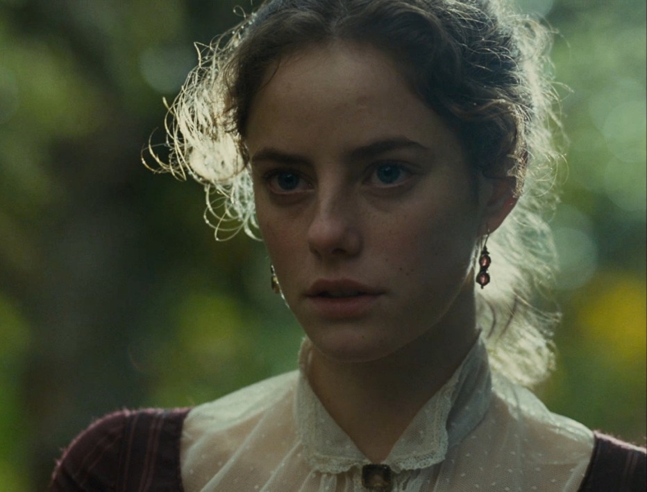 wuthering-heights-2011-andrea-arnold-08.jpg