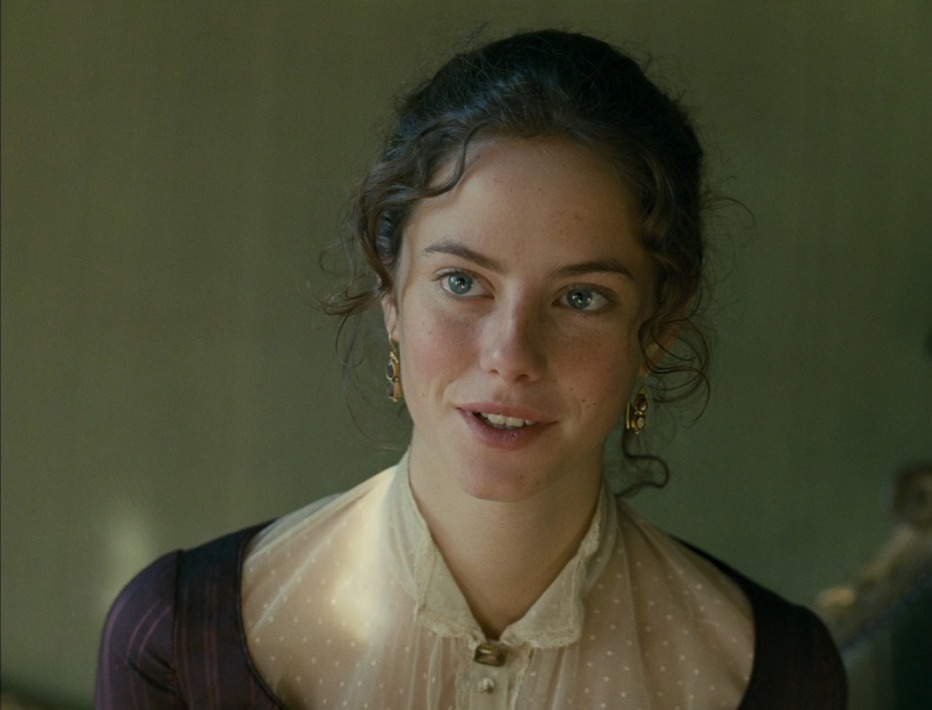 wuthering-heights-2011-andrea-arnold-09.jpg