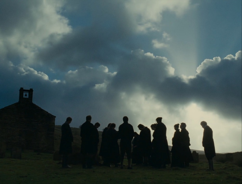 wuthering-heights-2011-andrea-arnold-10.jpg