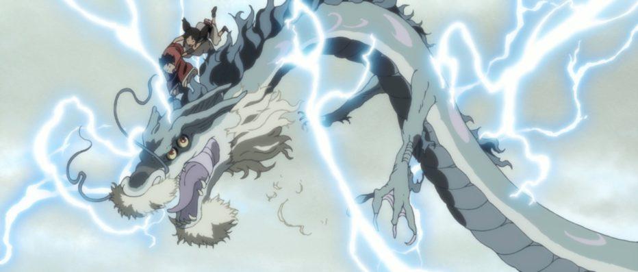 Legend-of-the-Millennium-Dragon-2011-Hirotsugu-Kawasaki-04.jpg