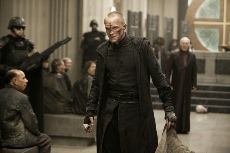 Priest-2011-Scott-Charles-Stewart-17.jpg
