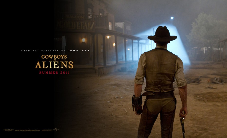 cowboys-and-aliens-2011-jon-favreau-47.jpg
