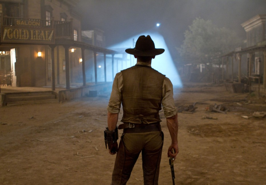 cowboys-and-aliens-2011-jon-favreau-48.jpg