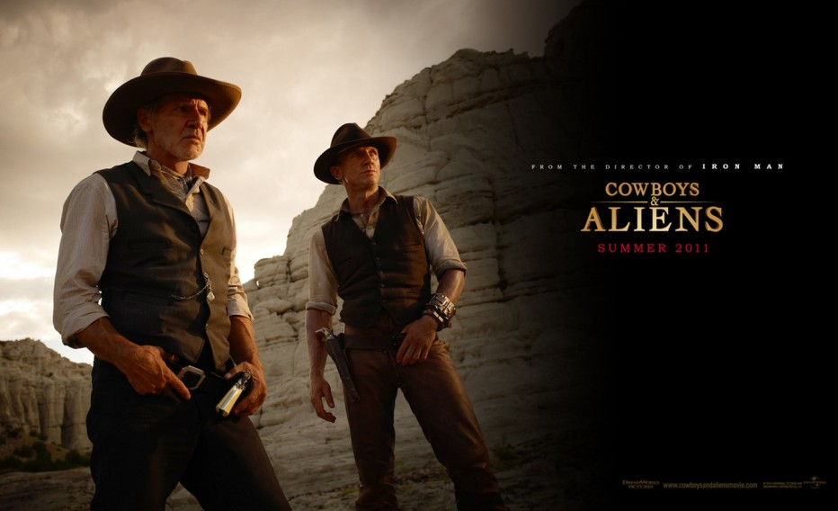 cowboys-and-aliens-2011-jon-favreau-49.jpg