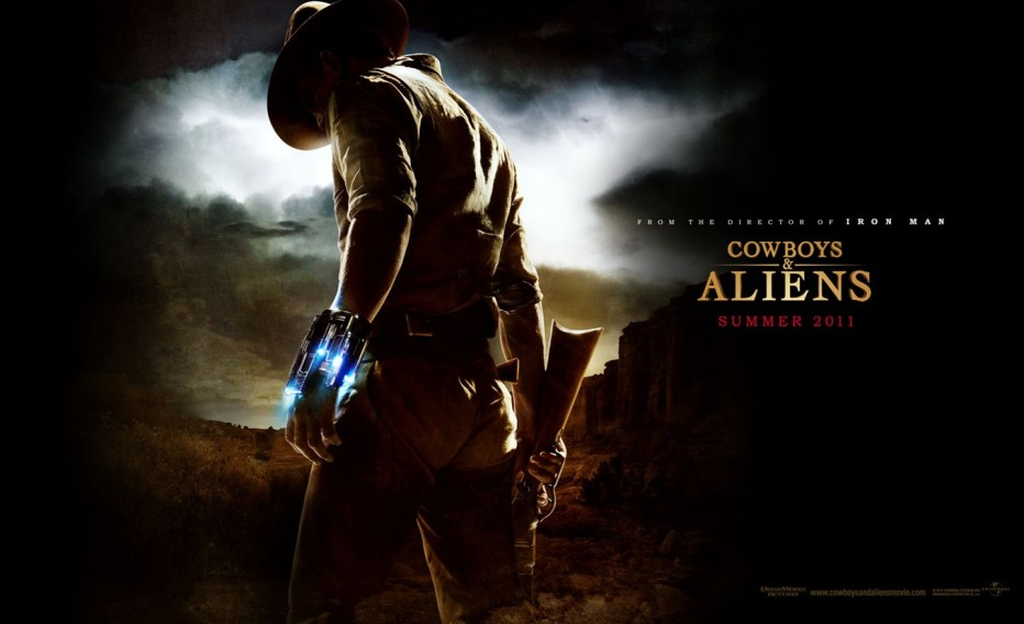cowboys-and-aliens-2011-jon-favreau-51.jpg