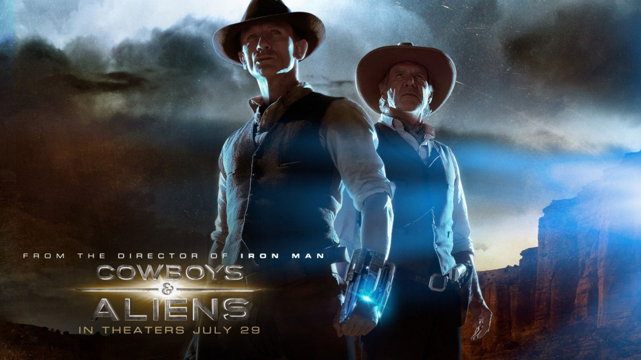 cowboys-and-aliens-2011-jon-favreau-55.jpg