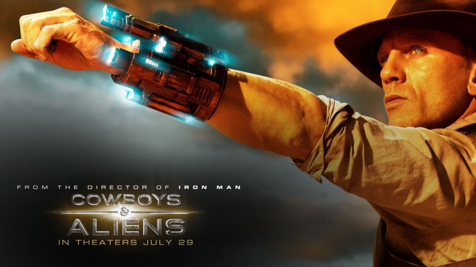 cowboys-and-aliens-2011-jon-favreau-57.jpg