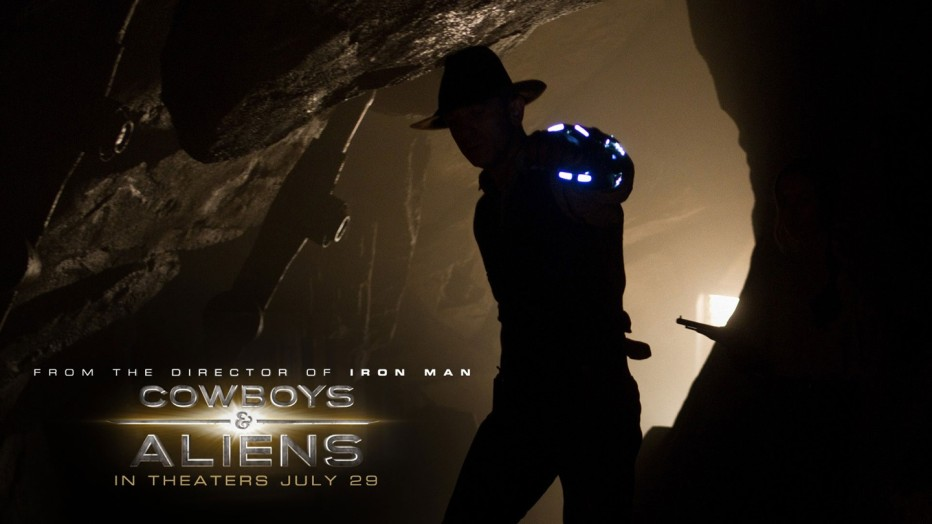 cowboys-and-aliens-2011-jon-favreau-59.jpg