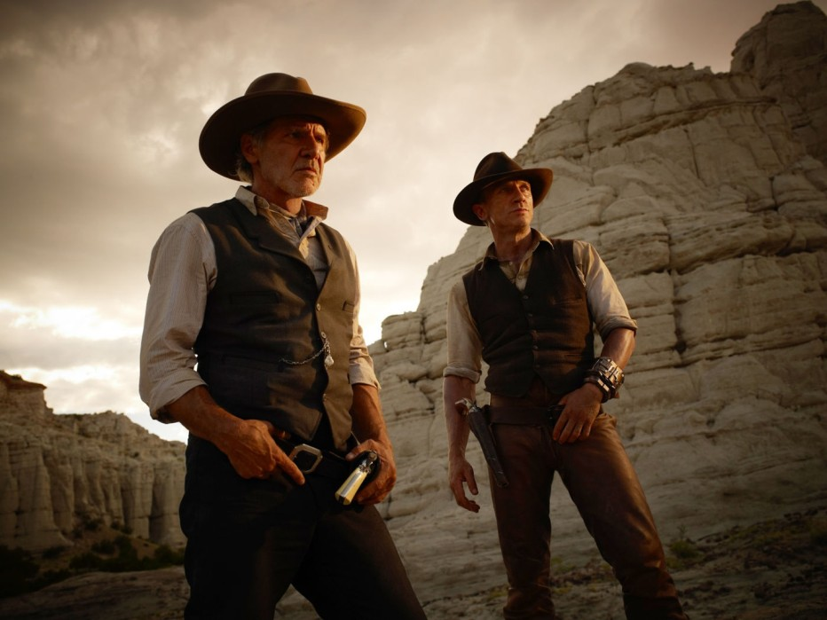 cowboys-and-aliens-2011-jon-favreau-60.jpg