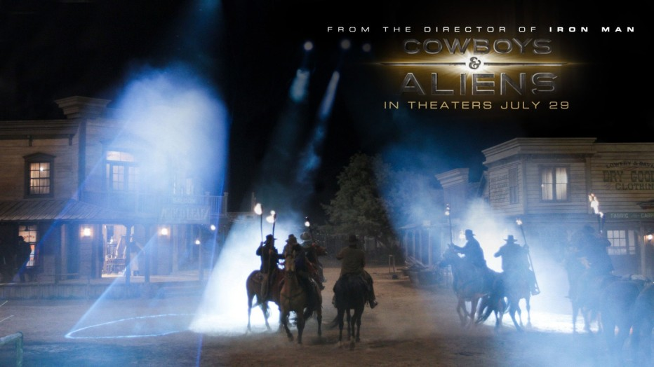cowboys-and-aliens-2011-jon-favreau-61.jpg