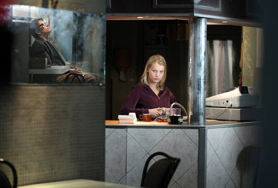 la-femme-du-cinquieme-2011-Pawel-Pawlikowski-05.jpg