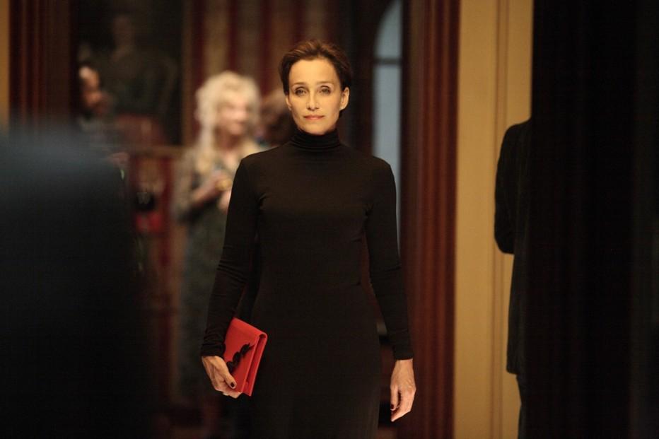 la-femme-du-cinquieme-2011-Pawel-Pawlikowski-06.jpg