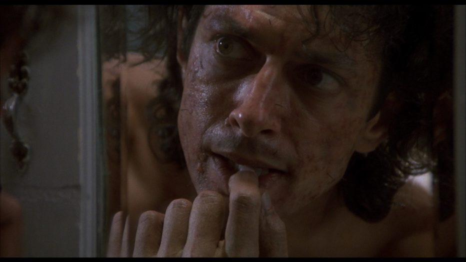 la-mosca-1986-david-cronenberg-01.jpg