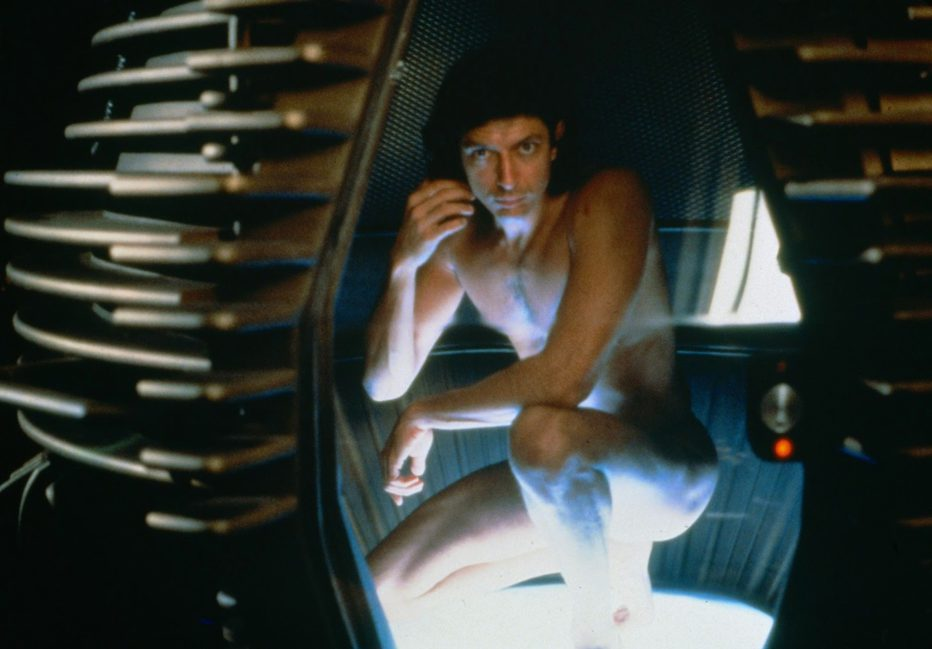 la-mosca-1986-david-cronenberg-02.jpg