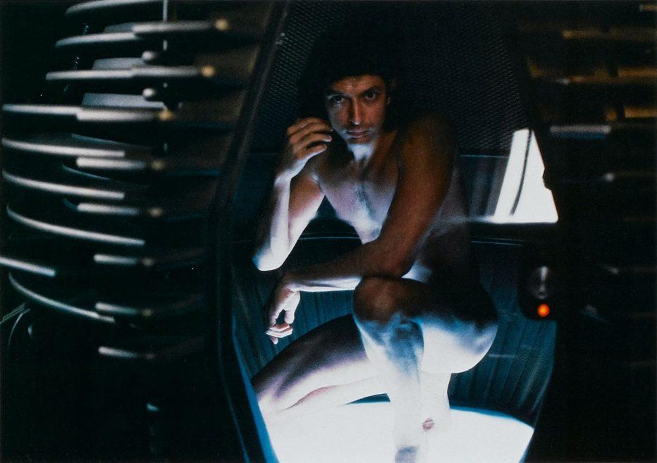 la-mosca-1986-david-cronenberg-05.jpg