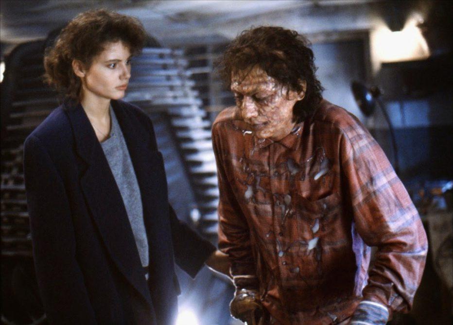 la-mosca-1986-david-cronenberg-09.jpg