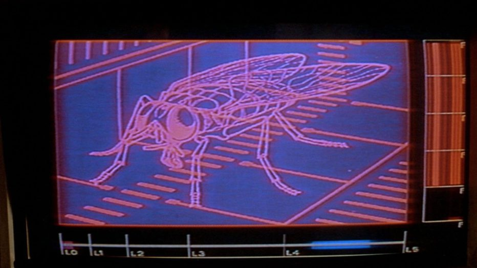 la-mosca-1986-david-cronenberg-11.jpg