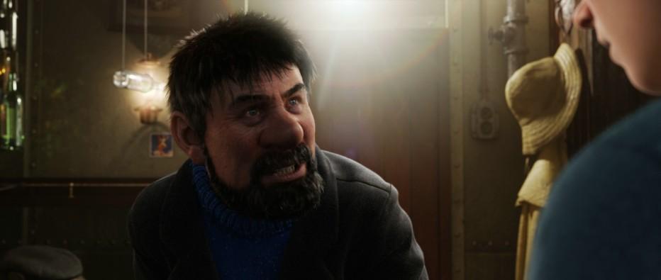 le-avventure-di-tintin-Il-segreto-dellunicorno-2011-Steven-Spielberg-02.jpg