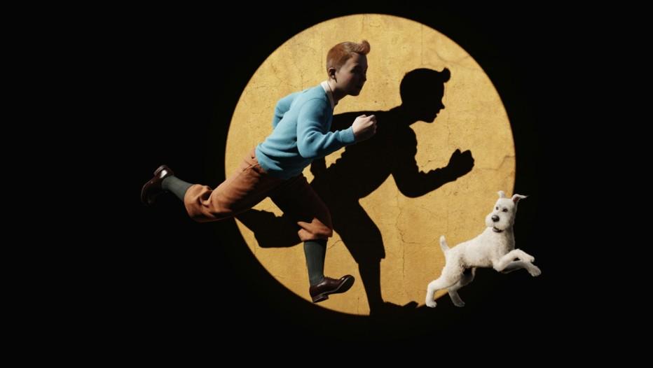 le-avventure-di-tintin-Il-segreto-dellunicorno-2011-Steven-Spielberg-04.jpg
