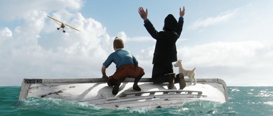 le-avventure-di-tintin-Il-segreto-dellunicorno-2011-Steven-Spielberg-05.jpg