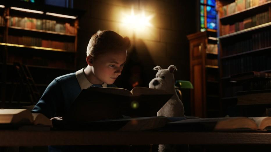 le-avventure-di-tintin-Il-segreto-dellunicorno-2011-Steven-Spielberg-07.jpg