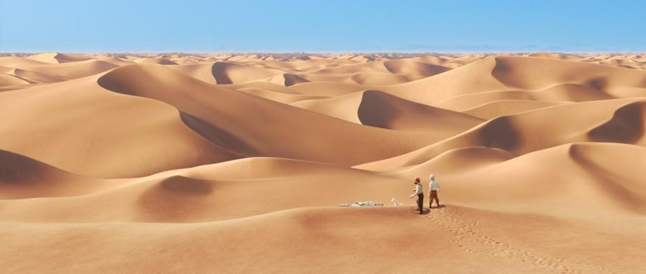 le-avventure-di-tintin-Il-segreto-dellunicorno-2011-Steven-Spielberg-14.jpg